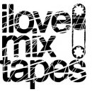 ilovemixtapes