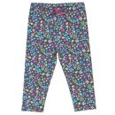 Kite Kids Legging Blumen