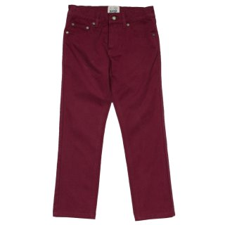 Kite Kids Jeans, bordeaux