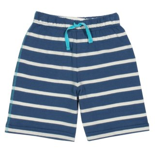 Kite Kids Shorts blau