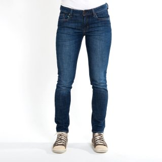 fairjeans Slimmy Waves