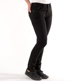 fairjeans Slimmy black