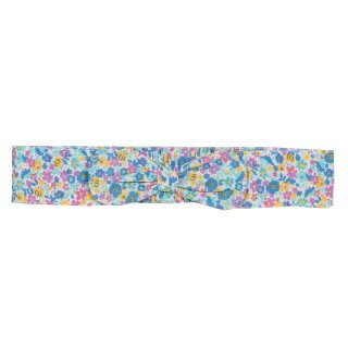 Kite Kids Haarband Blumen, bunt