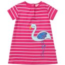 Piccalilly Kleid Flamingo