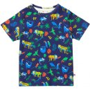 Piccalilly T-Shirt Dschungel