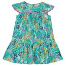 Kite Kids Kleid Amazonia Mini
