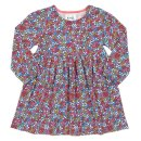 Kite Clothing Kleid Beeren bunt
