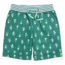 Kite Kids Shorts Cowboy Kaktus