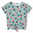 Kite Kids T-Shirt Papageien