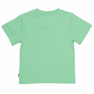 Kite Kids T-Shirt Faultier