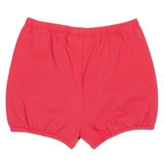 Kite Kids Shorts Pink