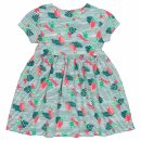 Kite Kids Kleid Papageien